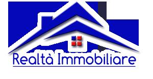 Realtà Immobiliare – Via Antonio Gramsci,28 – 70010 Turi (BA)